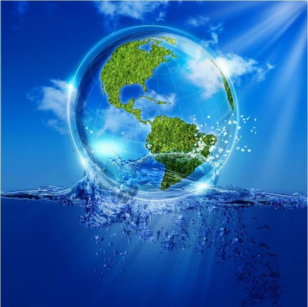 http-_www.tangentcompany.com_world-water-day-celebrate-learn-share_